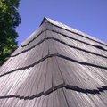 Rekonstrukce strechy 150620121242