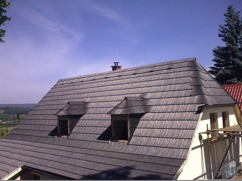 Rekonstrukce střechy: 150620121246_f