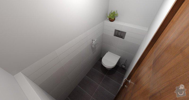 Rekonstrukci koupelnového jádra: nahled3