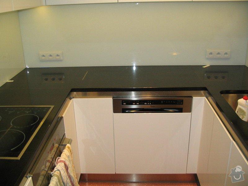 Kuchyně: IMG_0046