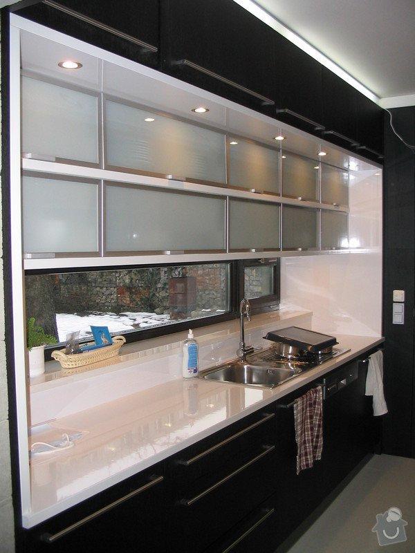 Kuchyně: IMG_1645