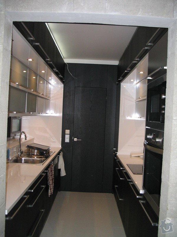 Kuchyně: IMG_1643