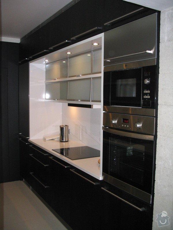 Kuchyně: IMG_1644