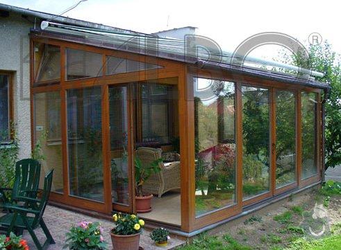 Stavbu zimní zahrady: zimni_zahrada