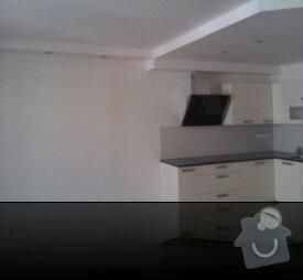 Snížení stropu,instalace bodového osvětlení: 3-A9C19218-611805-480