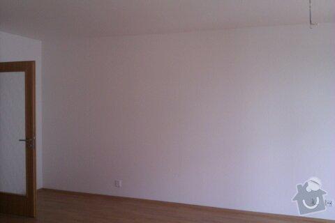 Snížení stropu,instalace bodového osvětlení: 4-F41A5D8C-546492-480