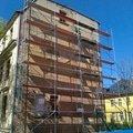 Kompletni zatepleni bytoveho domu viktorka 002