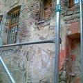 Kompletni zatepleni bytoveho domu viktorka 027