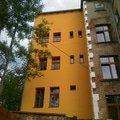 Kompletni zatepleni bytoveho domu viktorka 074