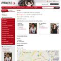 058-fitness13-4