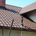 Zhotoveni strechy 2012 08 20 12.51.18