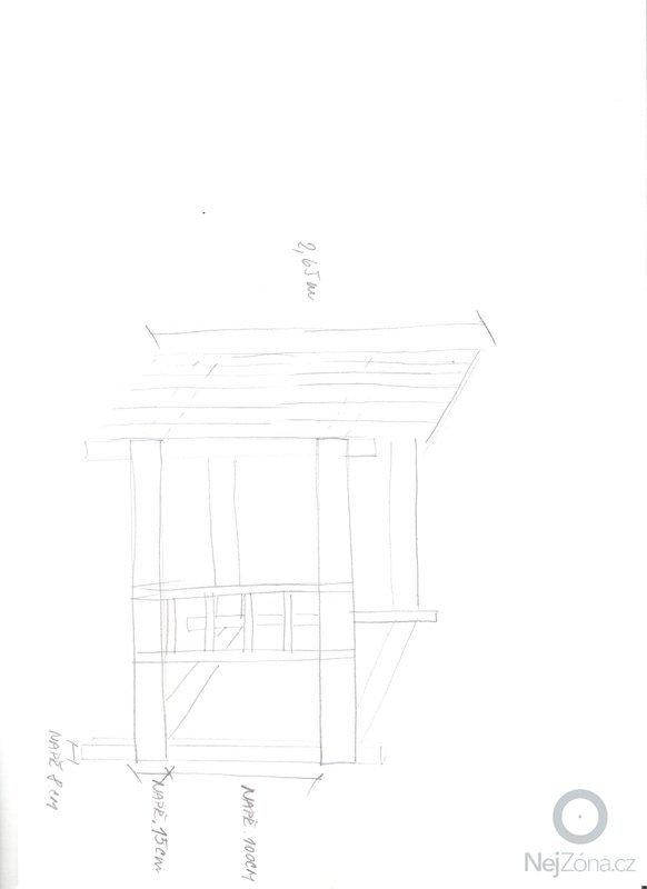 Zhotovení patrové dvojpostele: skenovat0005