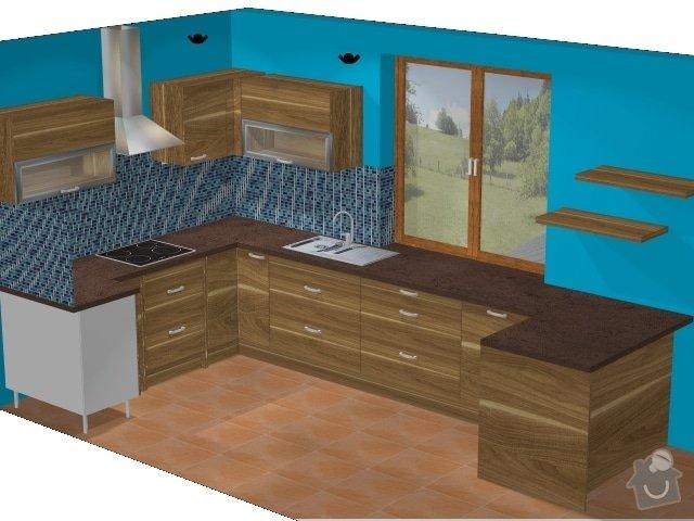 Kuchyňská linka na míru: 12046_4_Simandlovi_kuchyn_EK_konecny_navrh1