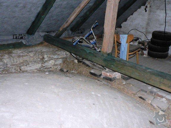 Zhotovení podlahy v podkroví: L_strana_1_