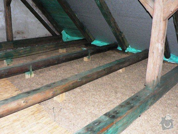 Zhotovení podlahy v podkroví: P_strana_1_