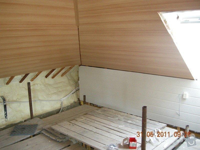 Rekonstrukce domu: DSCN0131_s