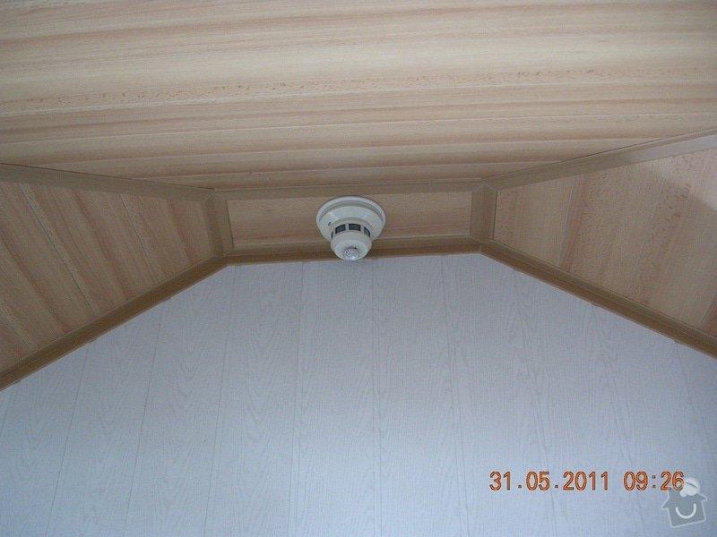 Rekonstrukce domu: DSCN0132_s