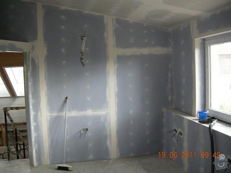 Rekonstrukce domu: DSCN0188_s