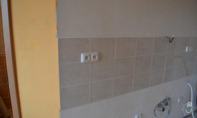 Rekonstrukce bytového jádra: DSC_0866