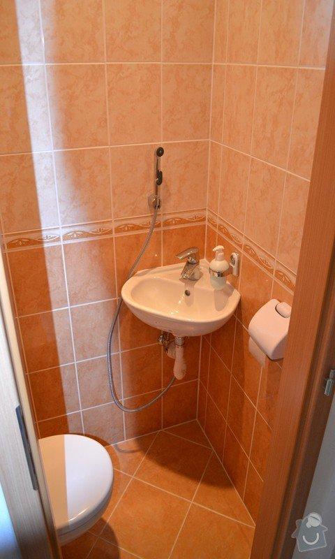 Rekonstrukce bytového jádra: DSC_0868