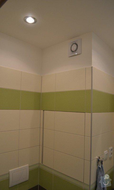 Rekonstrukce bytového jádra: DSC_0663