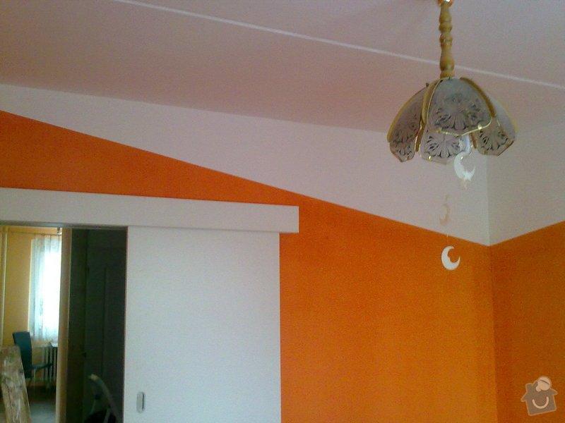 Malování: 29072012308