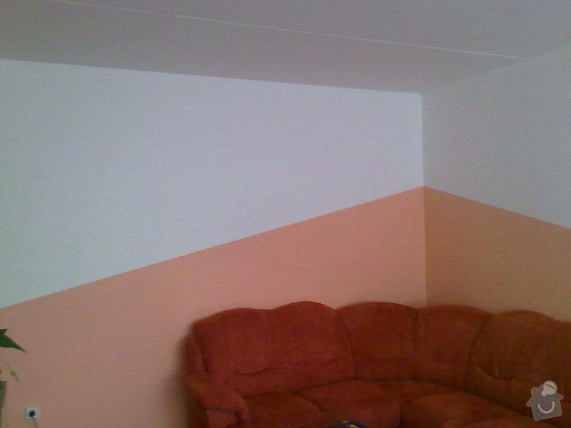 Malování: 29072012312