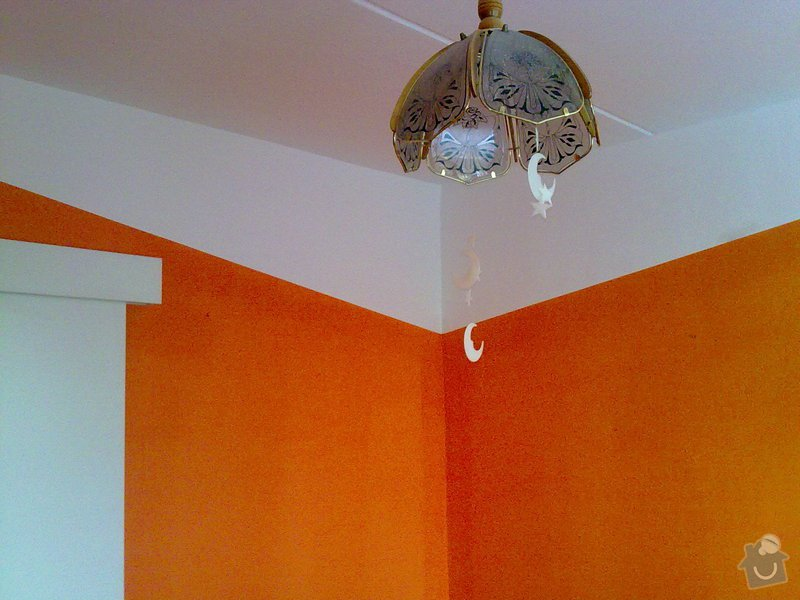 Malování: 29072012309