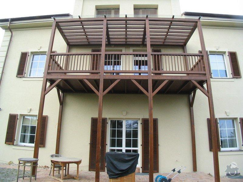 Pergoly, balkon, okenice: IMG_0006_2_