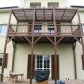 Pergoly balkon okenice img 0006 2