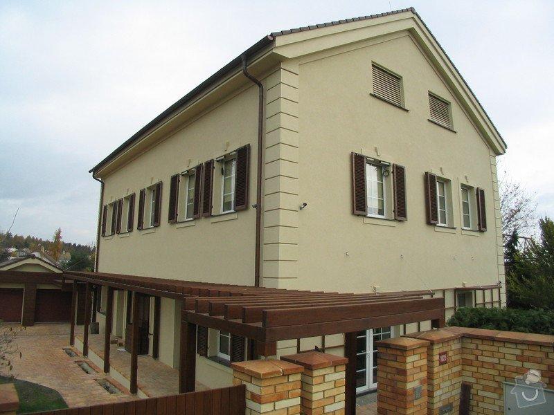 Pergoly, balkon, okenice: IMG_0014_2_