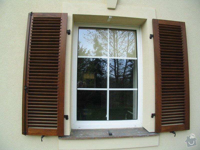 Pergoly, balkon, okenice: IMG_0015_2_