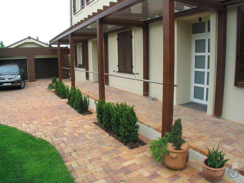 Pergoly, balkon, okenice: IMG_0033_2_