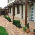 Pergoly balkon okenice img 0033 2