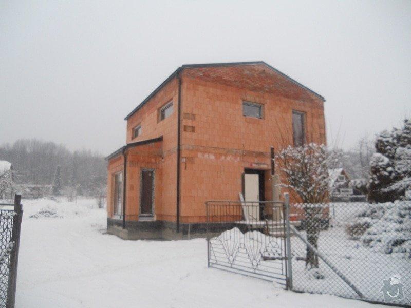 Hrubá stavba,: rd.bela_rdorlova_faasada.besidka_130