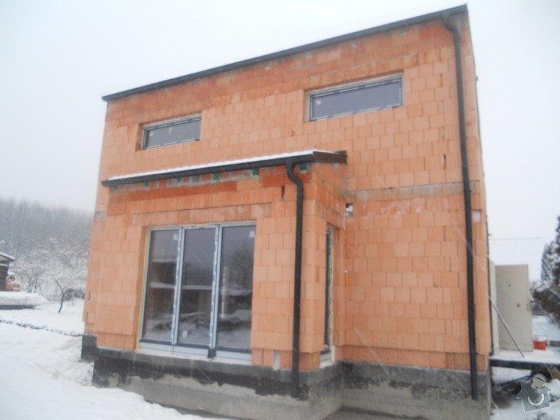 Hrubá stavba,: rd.bela_rdorlova_faasada.besidka_131