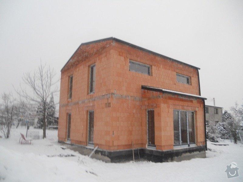 Hrubá stavba,: rd.bela_rdorlova_faasada.besidka_132