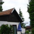 Strecha na chate pergola a montaz zahradniho domku img 1010