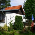Strecha na chate pergola a montaz zahradniho domku img 1048