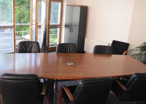 Truhlářství, výroba, prodej stolové desky
