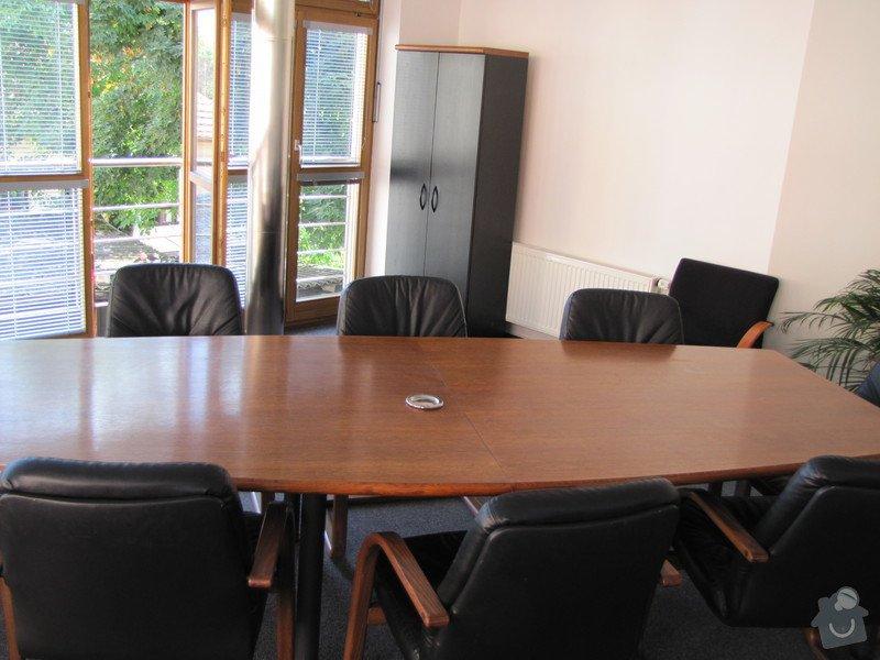 Truhlářství, výroba, prodej stolové desky: IMG_2143