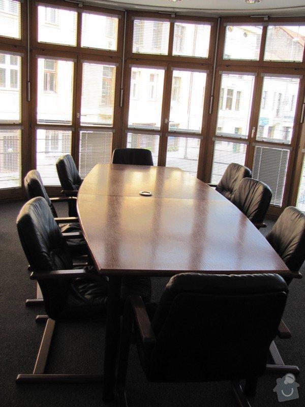 Truhlářství, výroba, prodej stolové desky: IMG_2145