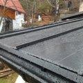 Pokryti strechy verandy instalace okapoveho systemu oprava st 2012 12 28 12.29.30