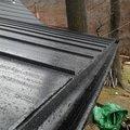 Pokryti strechy verandy instalace okapoveho systemu oprava st 2012 12 28 12.29.13