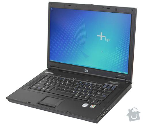 Propojení DV kamery a notebooku: DSC_0623-maly12888827924cd2ca680a395