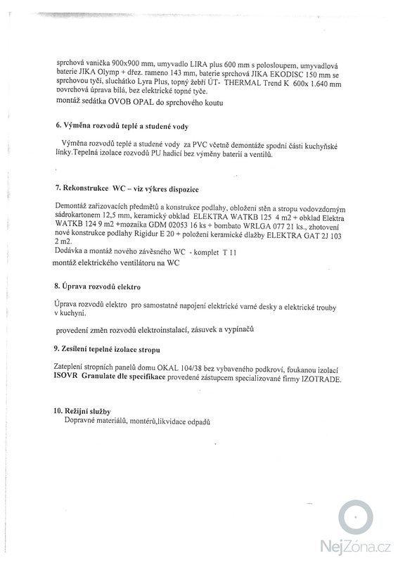 Rekonstrukce rodinného domu OKAL 104/38/L-BP: o_6e1158308ee69c5c_002