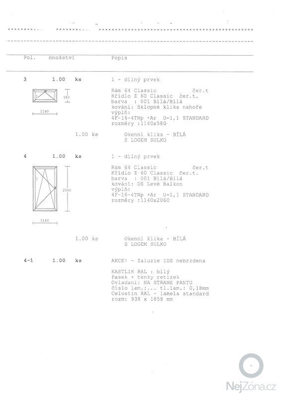 Rekonstrukce rodinného domu OKAL 104/38/L-BP: o_6e1158308ee69c5c_005