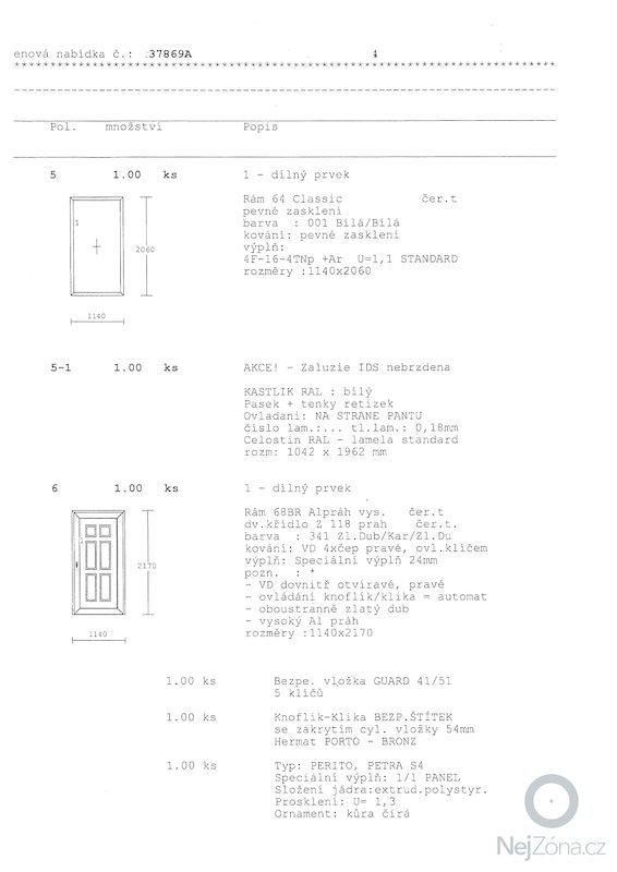 Rekonstrukce rodinného domu OKAL 104/38/L-BP: o_6e1158308ee69c5c_006