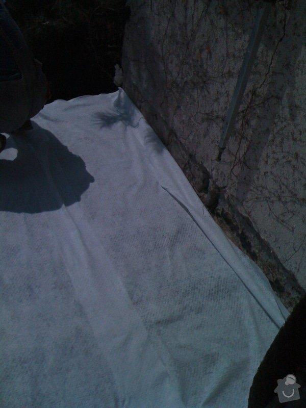 Rekonstrukce terasy: IMG_1440