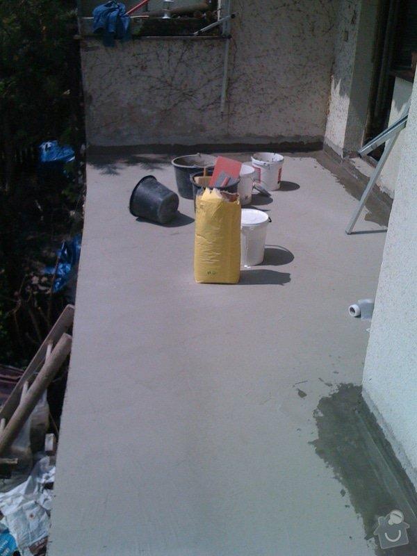 Rekonstrukce terasy: IMG_1466
